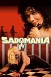 Sadomania 1981