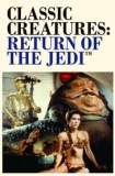 Classic Creatures: Return of the Jedi 1983