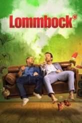 Lommbock 2017