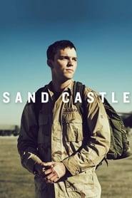 Sand Castle Kino Film TV