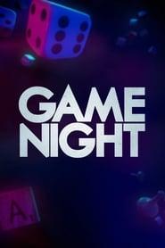 Noche de juegos Película Completa DVD [MEGA] [LATINO] 2018
