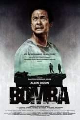 Bomba 2018