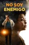 No Soy tu Enemigo (2019)