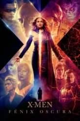X-Men: Fénix Oscura 2019