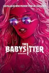 The Babysitter 2017