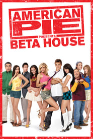 American Pie Presents: Beta House Online