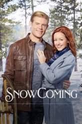 SnowComing 2019