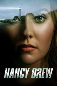 Imagen Nancy Drew