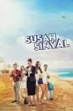 Susah Sinyal 2017