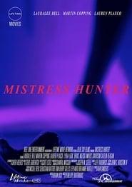La cazadora de amantes
