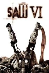 Saw VI Online