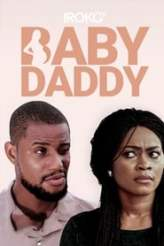 Baby Daddy 2017