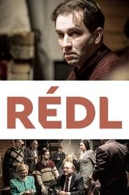 Imagen Línea roja