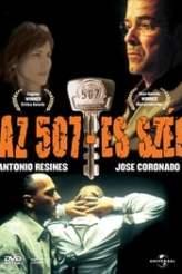 La caja 507 2002