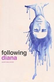 Following Diana