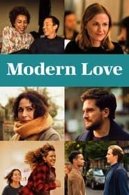 Imagen de Modern Love