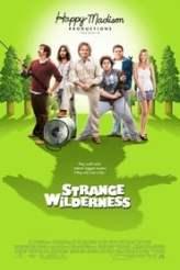 Strange Wilderness 2008