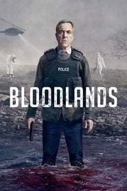 Bloodlands Temporada 1