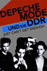 Depeche Mode und die DDR 2018