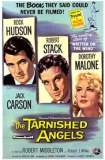 The Tarnished Angels 1957