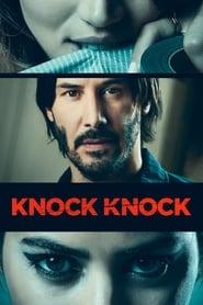 Knock Knock Online