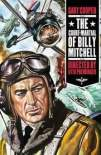 The Court-Martial of Billy Mitchell 1955