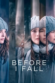 Ver Before I Fall (2017) Online Gratis