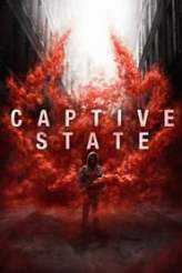 Captive State 2019