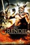 Grendel 2007