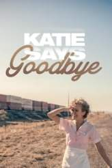 Katie Says Goodbye 2018