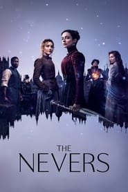 The Nevers Online Gratis