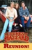 The Dukes of Hazzard: Reunion! 1997