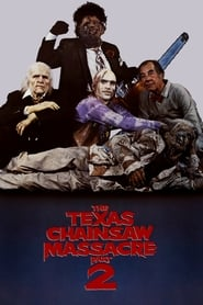 La matanza de Texas II Online