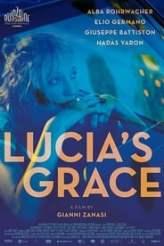 Lucia's Grace 2018