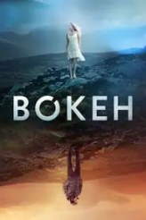 Bokeh 2017