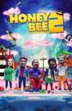 Honey Bee 2: Celebrations 2017