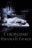 L'Exorcisme de Hannah Grace 2018