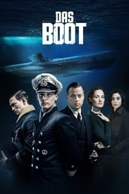 Das Boot Imagen