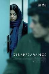 Disappearance 2018