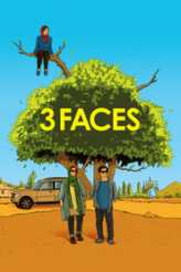 3 Faces 2018