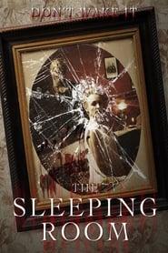 The Sleeping Room Online