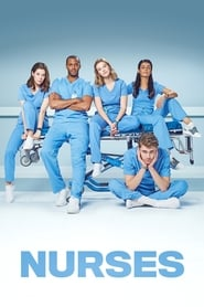Imagen Nurses