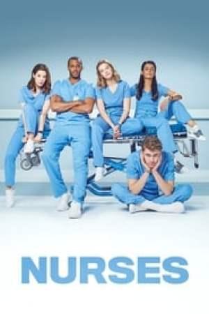Portada Nurses