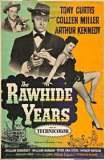 The Rawhide Years 1955