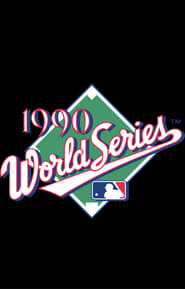 Official 1990 World Series Film