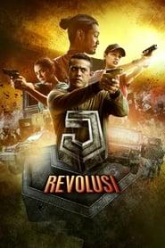 J Revolution