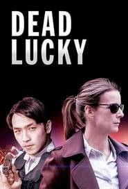 Dead Lucky Imagen