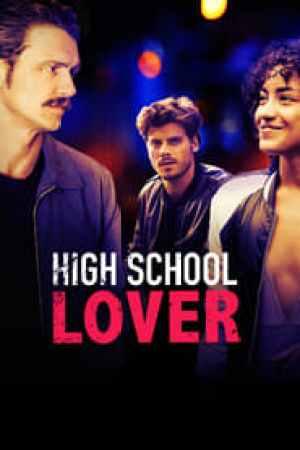 Portada High School Lover