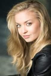 Hannah Kenna-Thomas