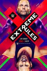 WWE Extreme Rules 2017 2017